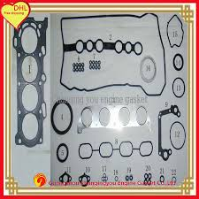 compare prices on toyota corolla gasket online shopping buy low