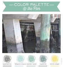 Home Decorating Color Palettes by 8 Best Restaurant Color Palette Images On Pinterest Home Paint