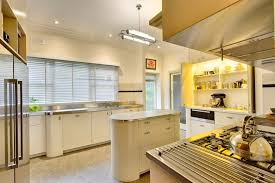 art deco kitchens kitchens melbourne better bathrooms kitchens art deco kitchens