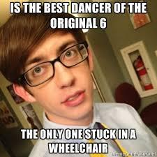 Glee Meme - glee memes buscar con google on we heart it
