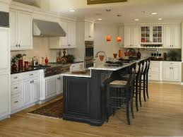 kitchen cabinets 33 amazing kitchen island ideas that completely full size of eat in kitchen designs combined baxton studio meryland white kitchen cart with storage