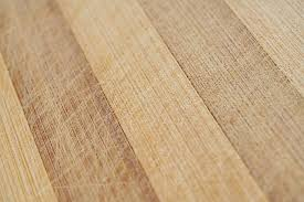 wood fibre boards free pictures on pixabay