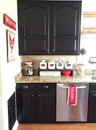 how to paint kitchen cabinets with milk paint kitchen blue milk paint kitchen cabinets with is general finishes