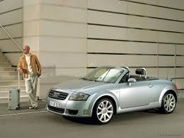 audi tt roadster 2005 2005 audi tt convertible specifications pictures prices