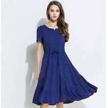 junior dress sizes promotion shop for promotional junior dress