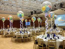 themed decorations corporate party decorations archives ballooninspirations