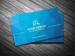 Home Design Business