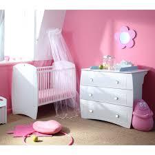 chambre bb complete chambre bébé complète ludo poyet motte mobilier enfant