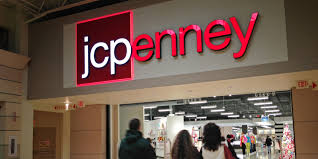 j c penney will kick black friday at 5 p m on thanksgiving