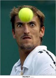 Tennis Memes - tennis memes funny tennis pictures memey com