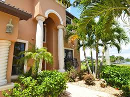 House With 2 Master Bedrooms by Luxury Villa With 2 Master Suites Gulf Homeaway Pelican