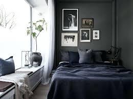 Guys Bedroom Ideas Pinterest Mens Bedroom Extremely Bedroom Ideas Best On