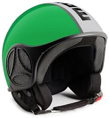 youth motocross helmet size chart momo design motorcycle helmets u0026 accessories discount outlet