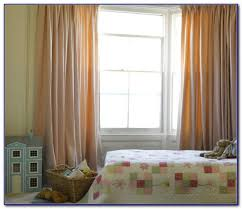 Basement Window Curtains - basement window well curtains curtain home design ideas