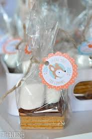 1st birthday party favors woodland friends birthday party fantabulosity