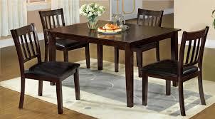 cm3012t 5pc dining set cm3012t 5pk 449 00 sa furniture