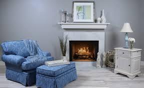 fireplace surround facing kits mantelsdirect com