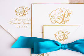 paper invitations smoochie paper