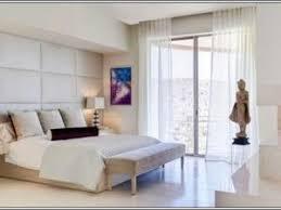 ajouter un banc dans votre chambre à coucher par deco