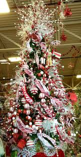 266 best christmas tree delight images on pinterest xmas trees