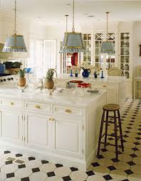 two island kitchen south shore decorating two kitchen islands are better than one