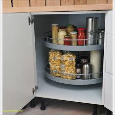 amenagement placard de cuisine amenagement placard cuisine frais aménagement intérieur de meuble de