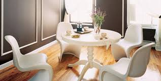 Yellow Dining Room Ideas Dining Wall Paint Dining Room Ideas Better Homes Best Dining Room
