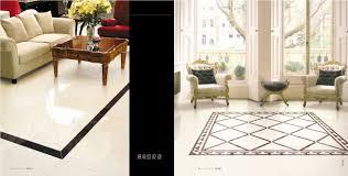 livingroom tiles uncategorized tiles for house flooring with brilliant living room