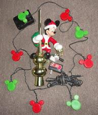 disney tree topper ebay