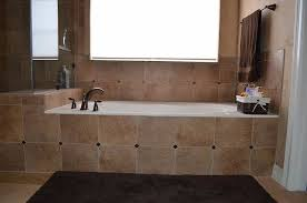 dallas bathroom remodeling custom bathroom remodel