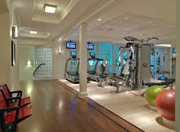 Design Home Gym Layout 41 Best Luxury Gyms Images On Pinterest Home Gym Design Home