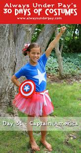 best 25 captain america costume ideas on pinterest winter