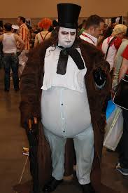 Snorlax Halloween Costume 21 Creative Cosplay Costume Ideas Fat Guy Xcoos Blog