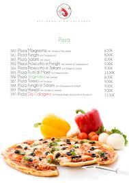 cuisine am ag pas cher but ristorante da calogero italienisches restraunt