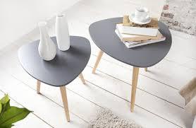 beistelltisch designer designer beistelltisch doublechair designer bei nativo möbel schweiz