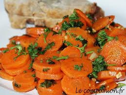 fr recette de cuisine recettes de cuisine avec companion de moulinex recettes