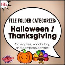 167 best thanksgiving images on therapy ideas speech