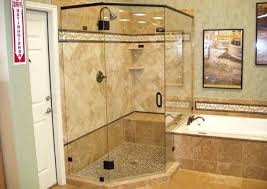 Remove Soap Scum From Glass Shower Doors How To Remove Shower Doors Bathtubs Glass Shower Doors Above Tub