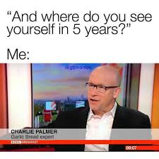 Bbc Memes - dopl3r com memes and where do you see yourself in 5 years me