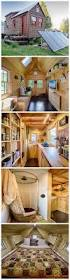 best ideas about small houses wheels pinterest tiny the tiny tack house don think could live here but tinyhousestiny wheelsthankstree housessmall