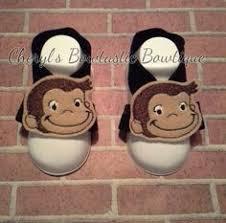 boys girls infant barefoot sandals choose patriotic owl