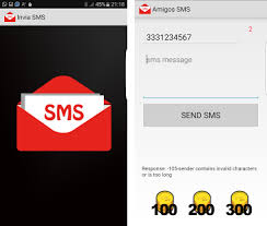 apk sms gratis amigos sms gratis apk version august sms relase