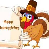 animated thanksgiving clipart page 3 clipart ideas reviews