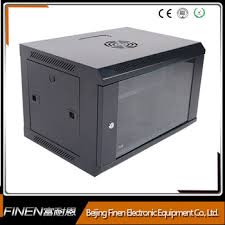 8u wall mount cabinet finen oem wall mount rack 8u network rack buy wall mount rack 8u