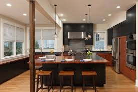 kitchen and dining interior design kitchens breakfast u0026 dining rooms gallery bowa