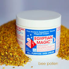 amazon com egyptian magic all purpose skin cream skin hair