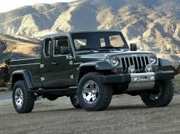 wagoneer jeep 2015 production of the jeep wagoneer jeep grand wagoneer and jeep