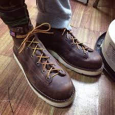 danner boots seattle coltford boots