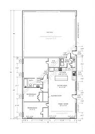100 small ranch style floor plans ranch style floorplans