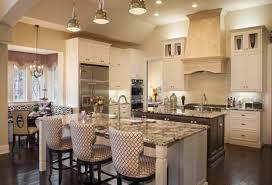 kitchen design with island 100 island kitchen design ideas simple island kitchen